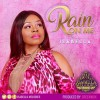 Product Image: Isabella - Rain On Me