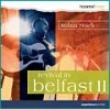 Product Image: Robin Mark - Revival In Belfast II