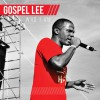 Product Image: Gospel Lee - Who I Am