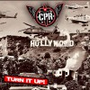 Product Image: CPR - Turn It Up