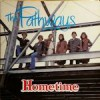 Product Image: The Pathways - Hometime