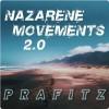 Product Image: Prafitz - Nazarene Movements 2.0