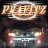 Product Image: Prafitz - The Album