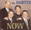 Product Image: The Dartts - Now