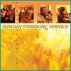 Product Image: Joe Pace - Sunday Morning Service