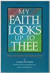 Product Image: Don Marsh - My Faith Looks Up To Thee: Songs And Hymns For Festival Choir