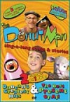 The Donut Man - Rob Evans - The Best Present Of All/Duncan's Greatest Hits
