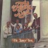 Product Image: The Florida Boys - He Loves You