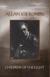Product Image: Allan Joe Rondo - Children Of The Light