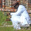 Product Image: Derek Smith - Just As I Am