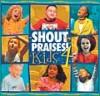 Product Image: Shout Praises! Kids - Shout Praises! Kids 4