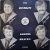 Product Image: The Diplomats - Gospel Heaven