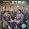 Product Image: The Diplomats - Introducing The Exciting Diplomats