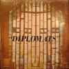 Product Image: The Diplomats - Diplomats Sing Favorite Hymns
