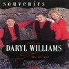 Product Image: Daryl Williams Trio - Souvenirs