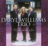 Product Image: Daryl Williams Trio - Music In The Air