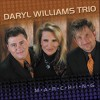 Product Image: Daryl Williams Trio - Marching