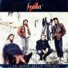 Freda - I En Annan Del Av Varlden
