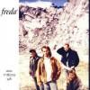 Product Image: Freda - Det Maste Ga