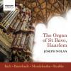 Product Image: Joseph Nolan - The Organ of St Bavo, Haarlem