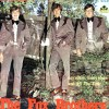 Product Image: The Fox Brothers - Anywhere Everywhere And All The Time