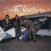 Product Image: The Fox Brothers - Aeroplane