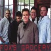 Product Image: The Fox Brothers - Fox's Grocery