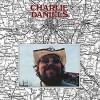 Product Image: Charlie Daniels - Charlie Daniels