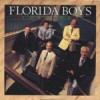 Product Image: The Florida Boys - Together