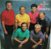 Product Image: The Florida Boys - The Very Best Of The Florida Boys
