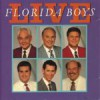 Product Image: The Florida Boys - Live