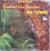 Product Image: Bud Tutmarc - Rainbows Over Paradise