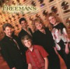Product Image: The Freemans - The Very Best Of... And More