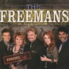 Product Image: The Freemans - Evidence