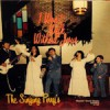 Product Image: The Perrys - I Won't Walk Without Jesus