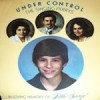 Product Image: The Perrys - Under Control