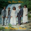 Product Image: The Perrys - I've Been There