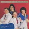 Product Image: The Perrys - Involved