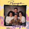 Product Image: The Perrys - Going On