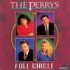 Product Image: The Perrys - Full Circle