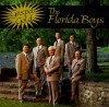 Product Image: The Florida Boys - Gospel Gold