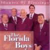 Product Image: The Florida Boys - Showers Of Blessings