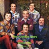 Product Image: The Florida Boys - Sing Gospel Hits: Vol.4