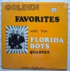 Product Image: The Florida Boys - Golden Favorites