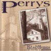 Product Image: The Perrys - Hits & Hymns Vol. 1