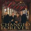 Product Image: The Perrys - Changed Forever