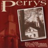 Product Image: The Perrys - Hits & Hymns Vol. 2