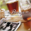 Product Image: The Perrys - Come Thirsty