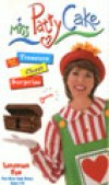 Product Image: Miss PattyCake - Miss PattyCake And The Treasure Chest Surprise