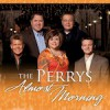 Product Image: The Perrys - Almost Morning